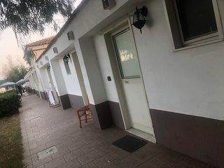 Villaggio Turistico La Plaja - Sizilien