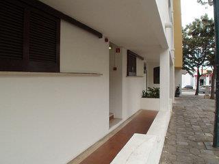 Bellavista Avenida - Faro & Algarve