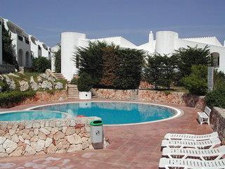 Es Brucs - Menorca