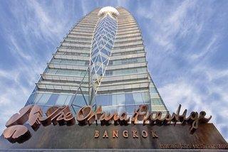 The Okura Prestige Bangkok - Thailand: Bangkok & Umgebung