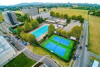 Living Place - Emilia Romagna