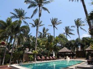 Koh Samui Resort - Thailand: Insel Ko Samui