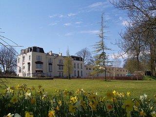 Winford Manor Hotel - Bristol Airport - London & Südengland
