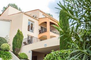 Le Club Mougins - Provence-Alpes-Côte d'Azur