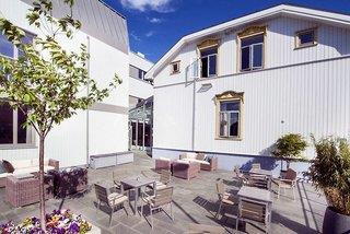 Clarion Collection Hotel Tollboden - Norwegen