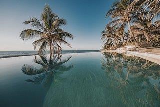 Papaya Playa Project - Mexiko: Yucatan / Cancun