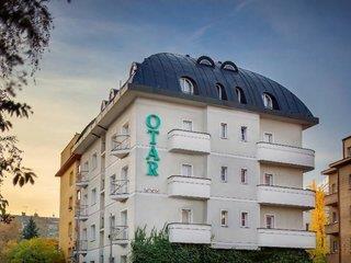 Hotel Otar - Tschechien