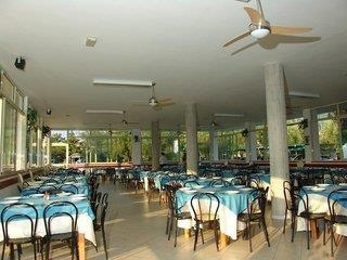 Villaggio Turistico Elea - Neapel & Umgebung