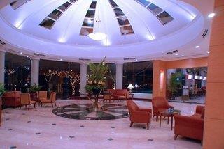 Flamingo Hotel by The Lake - Malaysia