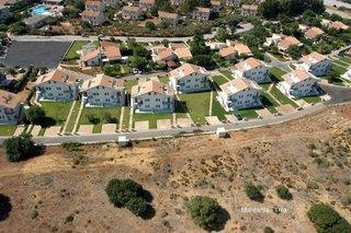 Athena Resort - Sizilien