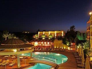 Ambassador Hotel - Thessaloniki