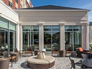Holiday Inn Express & Suites Minneapolis Airport - Mall Area - Minnesota & Iowa
