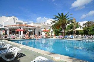 azuLine Hotel Llevant - Ibiza