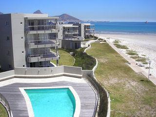 Sunstays Lagoon Beach - Südafrika: Western Cape (Kapstadt)
