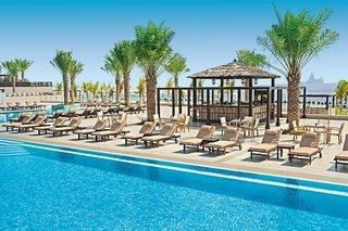 Doubletree by Hilton Resort & Spa Marjan Island - Ras Al-Khaimah