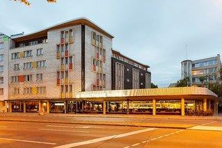 Quentin Boutique Hotel - Berlin
