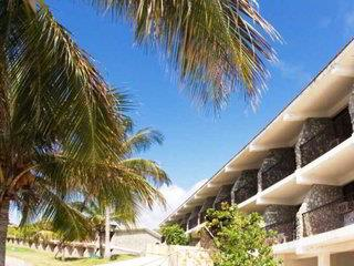 Islazul Costa Morena - Kuba - Holguin / S. de Cuba / Granma / Las Tunas / Guantanamo