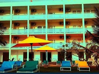 Hotel J by Jetwing - Sri Lanka
