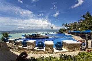 The Bellevue Resort - Philippinen