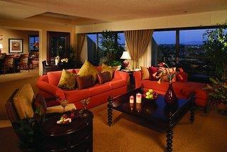 Manhattan Beach Marriott - Kalifornien