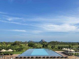 Aliya Resort & Spa - Sri Lanka