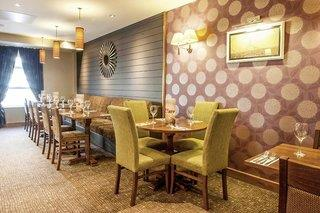 Premier Inn London Croydon Town Centre - London & Südengland