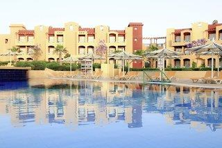 LABRANDA Garden Makadi - Hurghada & Safaga