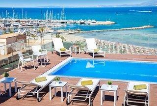 whala! Beach - Mallorca