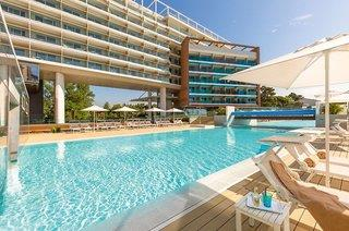 Almar Jesolo Resort & Spa - Venetien