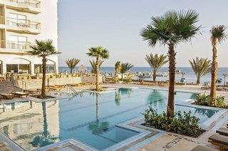 Three Corners Royal Star Beach Resort - Hurghada & Safaga