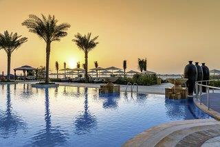 Ajman Saray, A Luxury Collection Resort - Ajman