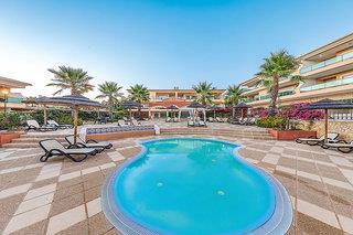 Lakeside Country Club - Faro & Algarve
