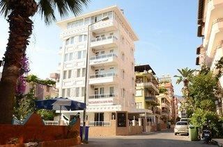 North Point Hotel - Side & Alanya