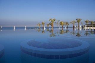 King Evelthon Beach Hotel & Resort - Republik Zypern - Süden