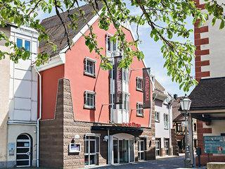 Dormero Hotel Villingen-Schwenning - Schwarzwald