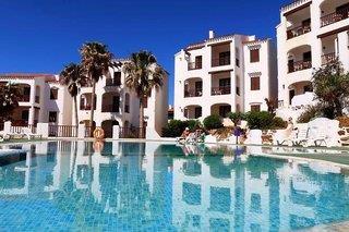 El Bergantin Menorca Club - Menorca