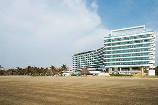Las Americas Resort - Kolumbien