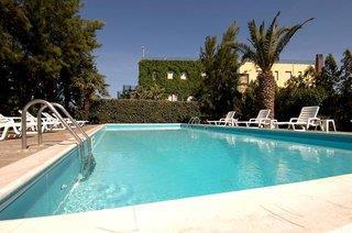 Eden Riviera - Sizilien