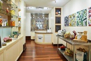 Marriott Heathrow Windsor - London & Südengland