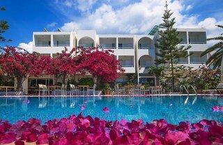 Kyparissia Beach Hotel - Peloponnes