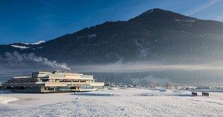 Sport Residenz Zillertal - Tirol - Zillertal