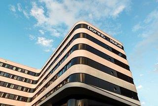 Dorint Airport-Hotel Zürich - Zürich