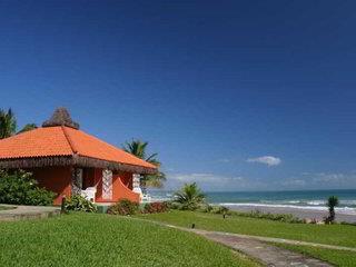 Pousada Tabapitanga - Brasilien: Pernambuco (Recife)