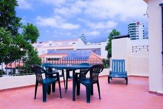 Residencial Monaco - Madeira