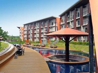 Replay Condominium - Thailand: Insel Ko Samui