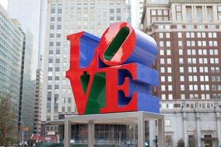 DoubleTree by Hilton Hotel Philadelphia Center City - Pennsylvania