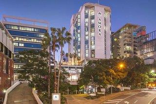 Novotel Brisbane - Queensland