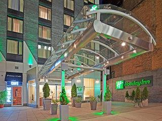 Holiday Inn Manhattan 6th Avenue - Chelsea - New York