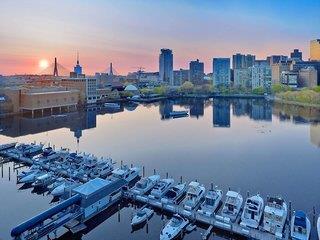 Royal Sonesta Boston - New England