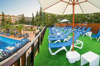 Da Balaia Appartements - Faro & Algarve